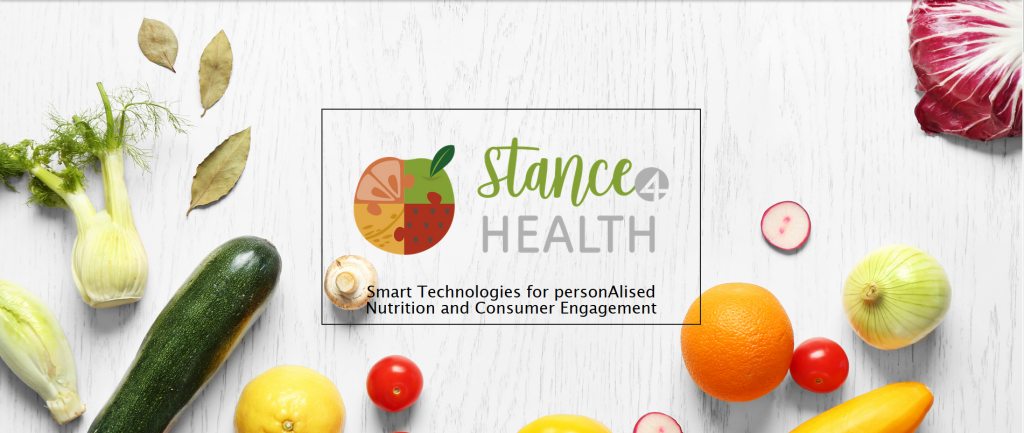 STANCE4HEALTH: SPECIFIC OBJECTIVES (PART THREE)